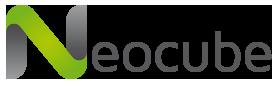 neocube logo